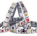 Afbeelding voor categorie Basisbanden