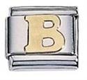 Afbeelding voor categorie Alfabet letters