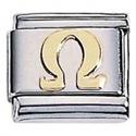 Afbeelding voor categorie Diversen goud