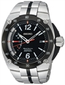 Afbeelding van Seiko Kinetic Sportura Direct Drive SRG005P1