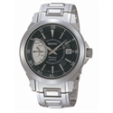 Afbeelding van Seiko Kinetic Premier Direct Drive SRG001P1
