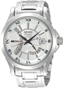 Afbeelding van Seiko Kinetic Premier Direct Drive SRH007P1