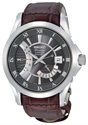 Afbeelding van Seiko Kinetic Premier Direct Drive SRH009P1