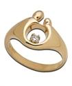 Afbeelding voor categorie Ringen