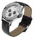 Afbeelding van Zinzi - Horloge - Uno10
