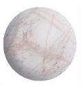 Afbeelding voor categorie Stone - 24mm