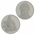 Afbeelding voor categorie Coin - 24mm