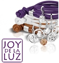 Afbeelding voor categorie joy de la luz