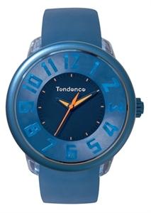 Afbeelding van Tendence Fantasy TO630003
