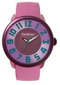 Afbeelding van Tendence Fantasy TO630008