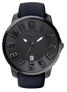 Afbeelding van Tendence Slim Classic TS151002
