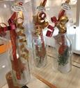 Afbeelding van Cadeaubon Juwelier Schrauwen €200,=